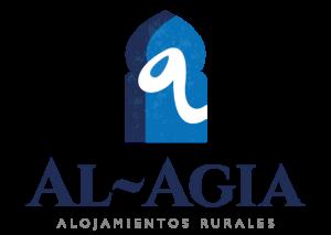 Logo Alojamientos Rurales Al Agia